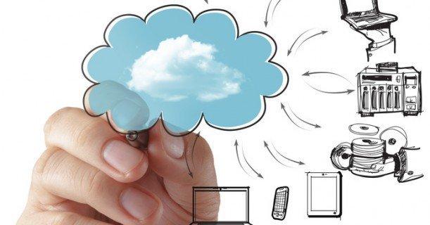 Bouygues Telecom lance son service de sauvegarde en cloud