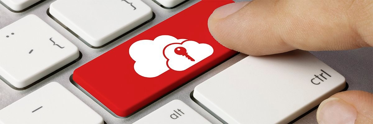 cloudcomputing_article_021.jpg