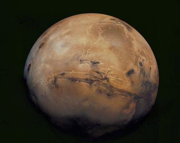 (1)Mars.jpg