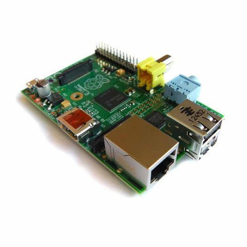 Tower Hamlets truants learn to code with Raspberry Pi