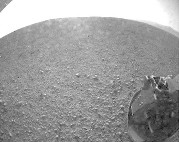 (8)first curiosity image.jpg