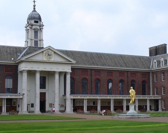 1 Royal Hospital Chelsea - Colin Smith, Geograph.jpg