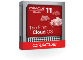 111111_oracle-solaris-box-shot.png