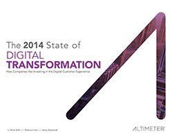 2014-State-of-Digital-Transformation2.jpg