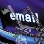 emailkeys150