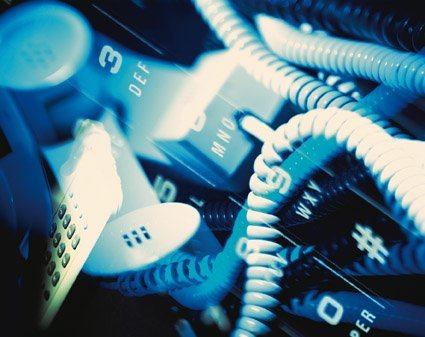 Do businesses need to pay for VoIP?