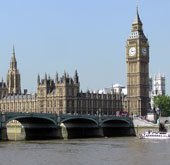 39526_Houses-of-Parliament.jpg