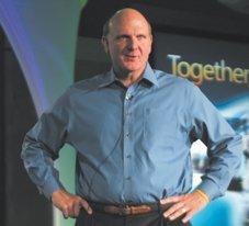 39639_Microsoft-CEO-Steve-Ballmer.jpg
