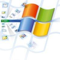 39641_Windows-XP.jpg