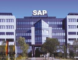 39851_SAP.jpg