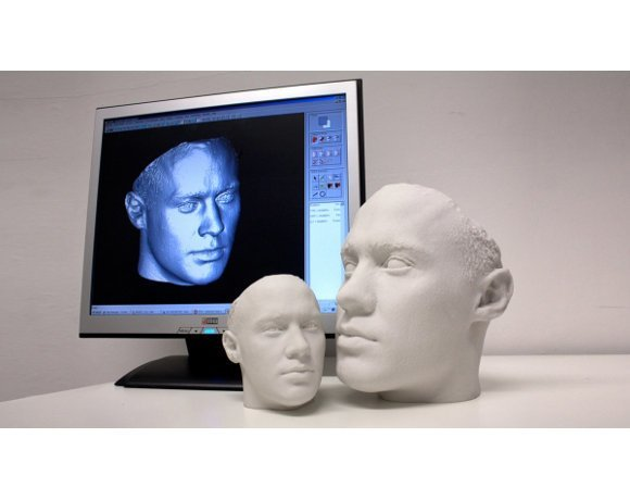 3Dprinting_2.jpg