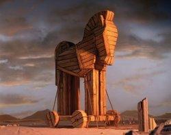 40017_Trojan-Horse.jpg