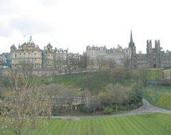 40028_Edinburgh.jpg