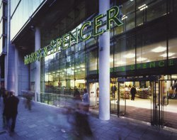 40179_Marks-Spencer.jpg