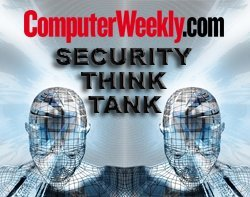 Security Think Tank: Cloud, BYOD and security  lock your doors
