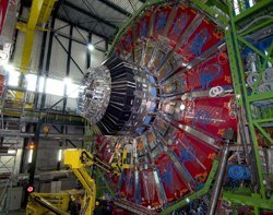 CERN and Rackspace create global OpenStack clouds