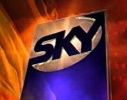 40647_BSkyB-logo.jpg