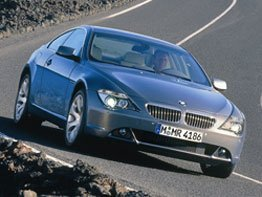40725_BMW.jpg