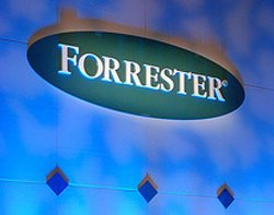Forrester: Balancing custom and packaged apps