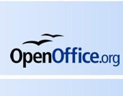 40853_OpenOffice.org-logo.jpg
