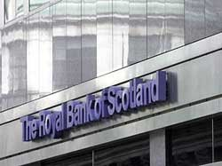 40862_Royal-Bank-of-Scotland.jpg