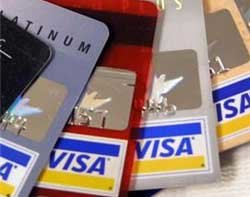 40887_credit-cards.jpg