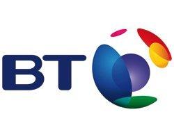 40948_BT-logo-2008.jpg