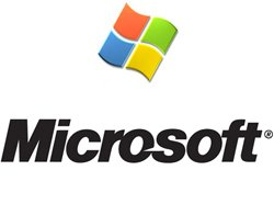 Microsoft has its eye on payments but no products to announce yet