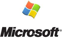 40975_Microsoft-logo-250x197.jpg