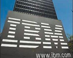 40980_IBM.jpg