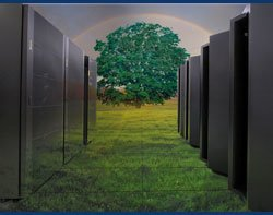 EC-funded datacentre efficiency project CoolEmAll releases first prototypes
