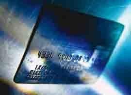41083_Credit-card.jpg