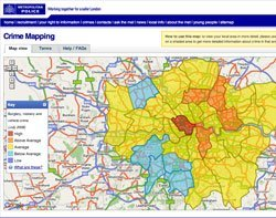 41122_London-crime-map.jpg