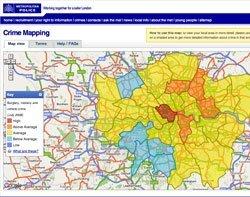 41122_London-crime-map.jpg