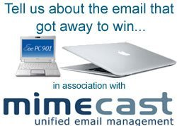 41159_Mimecast-competition.jpg