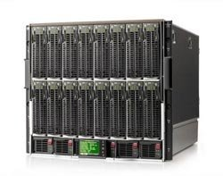 41178_HP-server.jpg