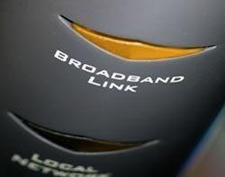 41179_broadband.jpg