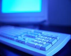 41186_keyboard.jpg