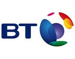 41192_BT-logo.jpg