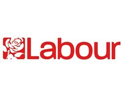 41212_Labour-Party-logo-2008.jpg
