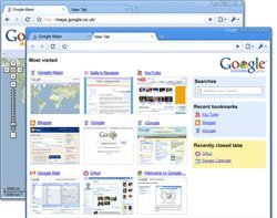 41267_Google-Chrome-browser.jpg