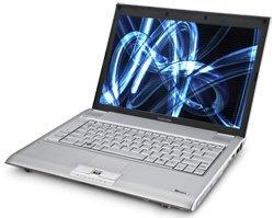 41279_Toshiba-Tecra-R10.jpg