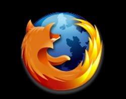41283_Firefox.jpg