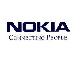 41336_Nokia.jpg