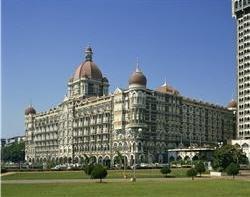41435_Mumbai-Hotel.jpg