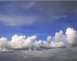 41460_cloud-clouds.jpg