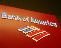 41507_Bank-of-America.jpg