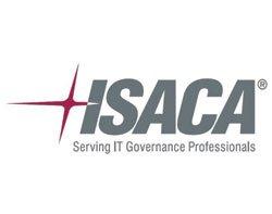 41549_Isaca-logo.jpg