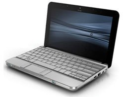41553_HP-Mini-2140-Notebook-PC.jpg