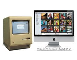 Mac vs PC: Which should I buy?